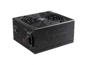 Захранващ блок Super Flower Leadex II 650W 80 Plus Gold