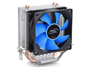 Охладител за процесор DeepCool Ice Edge Mini FS Intel