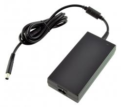 Dell 180W Power Adapter Kit for Dell Laptops зарядно за лаптоп (450-18644)
