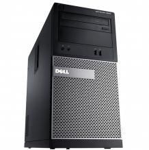 Dell OptiPlex 3010 Tower, i5-3470, 16GB RAM, 240GB SSD, 500GB HDD