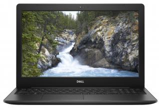 "UPGRADED Dell Vostro 3581, 15.6"" HD(1366x768), 4415U, 8GB RAM, 1TB HDD, Черен (N2092VN3581EMEA01_2001_UBU-14)"