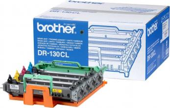 Оригинален барабан Brother DR-130CL