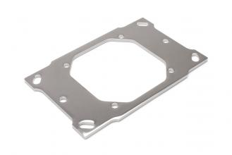 EKWB Mounting plate Supremacy AMD Nickel (EKWB3830046997821)