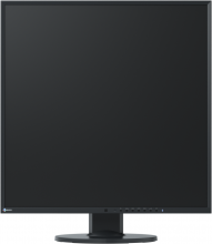 "EIZO FlexScan EcoView Slim EV2730Q-BK, 26.5"" IPS 1920x1920"