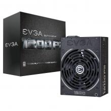 Захранващ блок EVGA SuperNOVA 1200 P2 80Plus Platinum 1200W (220-P2-1200-X2)