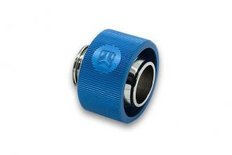 EK-ACF Fitting 10/16mm - Blue