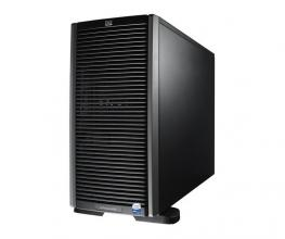 Сървър HP ML360 G6 XEON E5504, 12GB, 2TB