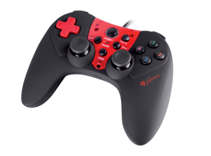 Геймпад Natec GamePad P44 Limited Edition PS/PC