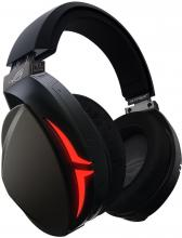 Геймърски слушалки ASUS ROG STRIX FUSION 300 LED 7.1 Surround Sound (90YH00Z1)
