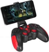Bluetooth геймпад Marvo GT-60 Multi-Platform Wireless Gamepad
