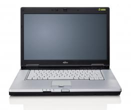 "UPGRADED Fujitsu CELSIUS H710, 15.6"" FHD, i7-2720QM, 16 GB, 500 GB HDD, 1000M, Cam"