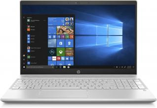 "UPGRADED Лаптоп HP Pavilion 15-cs2002nu (15.6"" FHD(1920x1080), i7-8565U, 8GB, 256GB SSD, MX250, Win 10, Златист 7JY25EA)"