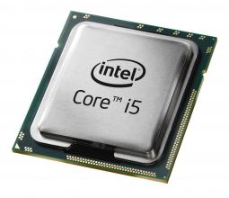 Процесор Intel® Core™ i5-8400 (2.8/4.0GHz, 9MB Cache) TRAY