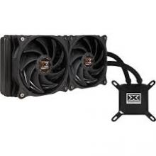 Охлаждане Xigmatek SCYLLA Water Cooling 240mm