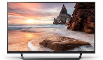 "Телевизор Sony Bravia KDL-40RE450 40"" Full HD X-Reality PRO (KDL40RE450BAEP)"