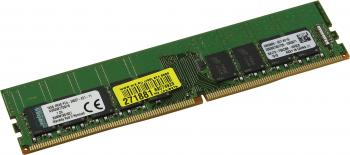 Kingston 16GB DDR4 ECC 2400MHz (KVR24E17D8/16)