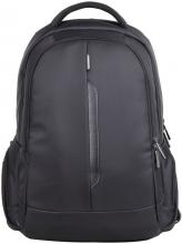 Раница за лаптоп Kingsons Laptop Backpack KS3027W-A