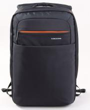 "Раница за лаптоп 15.6"" Kingsons Laptop Backpack KS3045W-B"