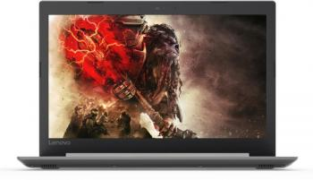 Лаптоп Lenovo IdeaPad 330-15ICH Gaming (81FK00HBBM), i5-8300H, 4GB RAM, 1TB HDD, GTX 1050 4GB