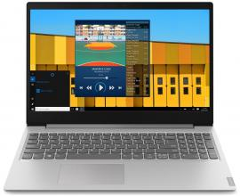 "Лаптоп Lenovo Ideapad S145 | 81MV003XBM | 15.6"" HD, 4205U, 4GB, 128GB SSD"
