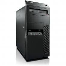 Lenovo ThinkCentre M92p Tower (i5-3470, 4GB, 500GB, 240GB SSD,)