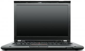 "UPGRADED Lenovo ThinkPad T430, 14.0"", 1366x768, i5-3320M, 8GB RAM, 320GB HDD, Cam, Win 10"
