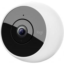 IP камера Logitech Circle 2 Wired (961-000419)