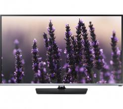 "Samsung T22E310, 21.5"" LED HD(1366x768), TV Tuner"