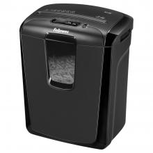 Шредер за унищожаване на документи Fellowes Powershred M-8C Cross-Cut