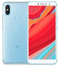 "Xiaomi Redmi S2 5.99"" HD+ (720 x 1440), 32GB, Син (MZB6777EU)"