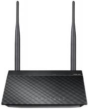 Безжичен рутер ASUS RT-N12E Wireless-N300 Router