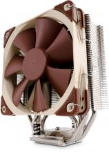 Охлаждане Noctua NH-U12S SE-AM4