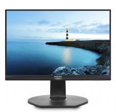 "Philips 221B7QPJEB, 21.5"" IPS LED, 1920x1080, Flicker-free"
