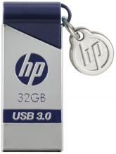 HP X715W 32GB USB 3.0 Turbo Speed Флаш драйв