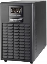 UPS устройство PowerWalker VFI 3000 CG PF1 3000VA, On-Line (POWER-UPS-VFI3000CG)