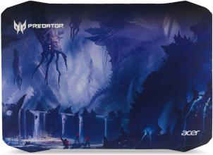 Геймърски пад Acer Predator Alien Jungle Mouse Pad PMP711 | NP.MSP11.005