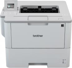 Лазерен принтер Brother HL-L6400DW