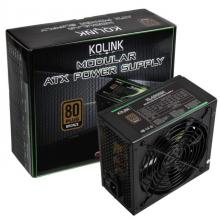 Захранващ блок Kolink KL-C1000 Core Series 1000W 80 Plus Certified