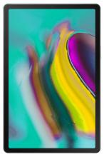 "Таблет Samsung SM-Т725 GALAXY Tab S5e, 10.5"" 64GB, 4G, Black"