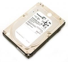 "Твърд диск Seagate 3TB Constellation ES.3 SAS2 3.5"" (ST3000NM0043)"