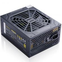 Захранващ блок Segotep GP900G 80Plus GOLD 800W (GP900GM_VZ)