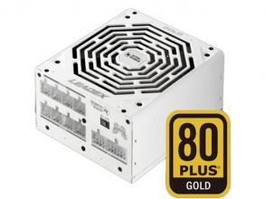 Захранващ блок Super Flower Leadex 850W 80 Plus Gold