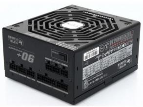 Захранващ блок Super Flower Leadex 550W 80+ Plus Silver