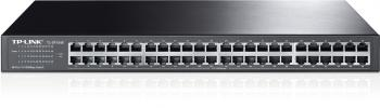 Switch TP-Link 48-Port 10/100Mbps - TL-SF1048