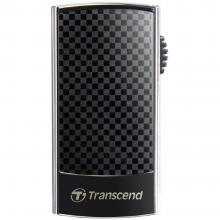 USB Флаш памет Transcend 8GB JETFLASH 560