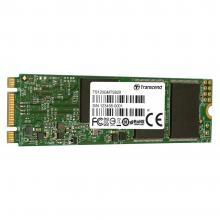 SSD диск 240GB Transcend MTS820S SATA3 M.2 2280 (TS240GMTS820S)