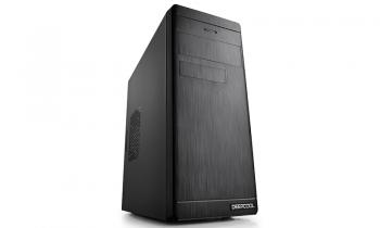 Компютър Back Office PC3 (Intel Core I7-8700,8GB,240GB SSD)
