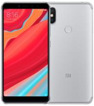 "Xiaomi Redmi S2 5.99"" HD+ (720 x 1440), 32GB, Сив (MZB6176EU)"