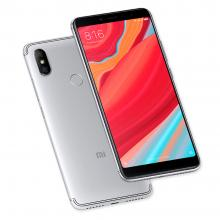 "Xiaomi Redmi S2 5.99"" HD+ (720 x 1440), 32GB, Сив"