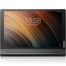 "Таблет Lenovo Yoga 3 Plus 10.1"" IPS, WQXGA (2560 x 1600), 4G/3G, 32GB, Черен"